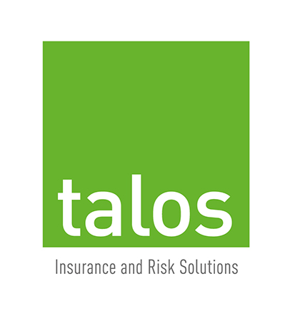 talos Insurance and Risk Solutions