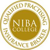 NIBA College, Qualified Practicing Insurance Broker