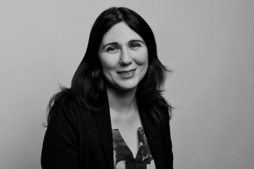Christine Spinoulas
