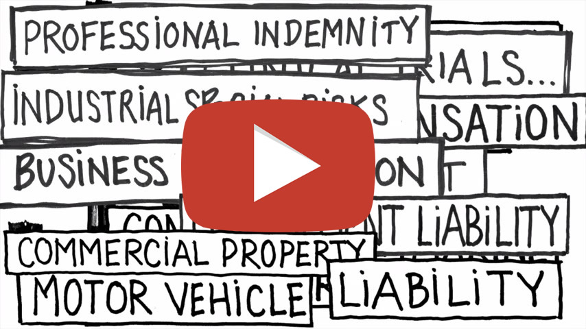 Talos Insurance & Risk Solutions Video - Click to Play