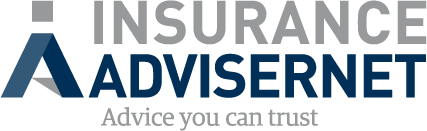 Insurance Advisernet Logo